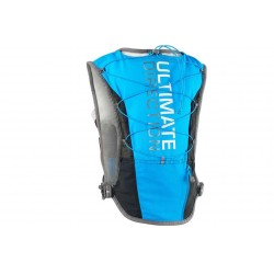 Ultimate Direction-SJ ULTRA VEST 3.0