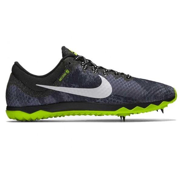 Nike-ZOOM RIVAL XC