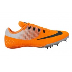 size 40 644bb 4d6f6 Nike-RIVAL S 8 ...