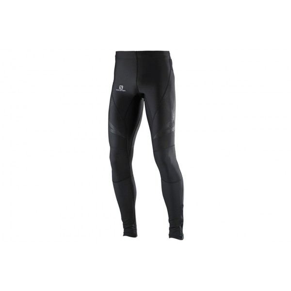 Salomon-INTENSITY LONG TIGHT