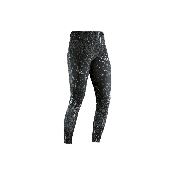 Salomon-ELEVATE LONG TIGHT W