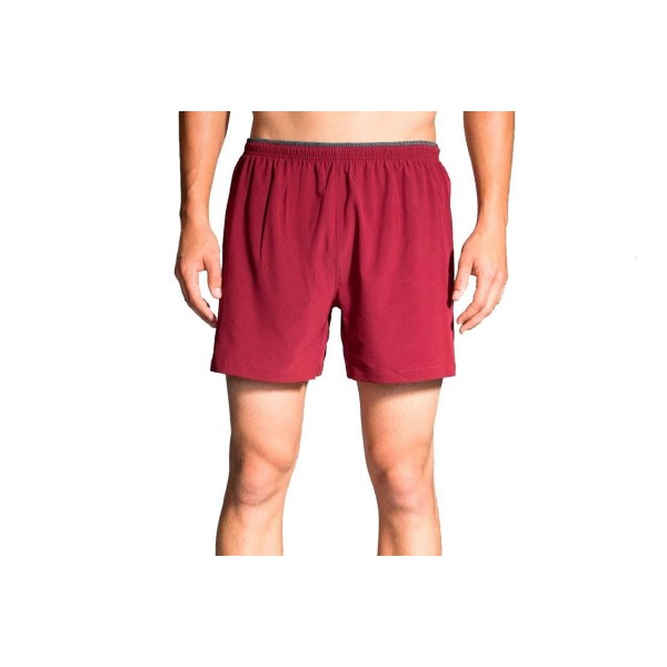 Brooks-SHERPA 5P SHORT