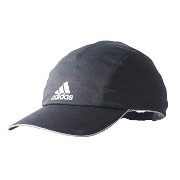 adidas-CLIMAPROOF CAP