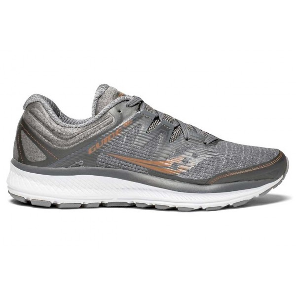Saucony-GUIDE ISO