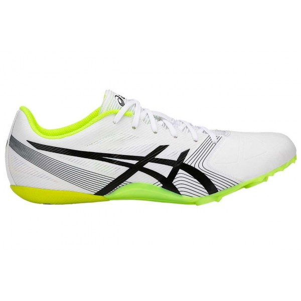Asics-HYPERSPRINT 6