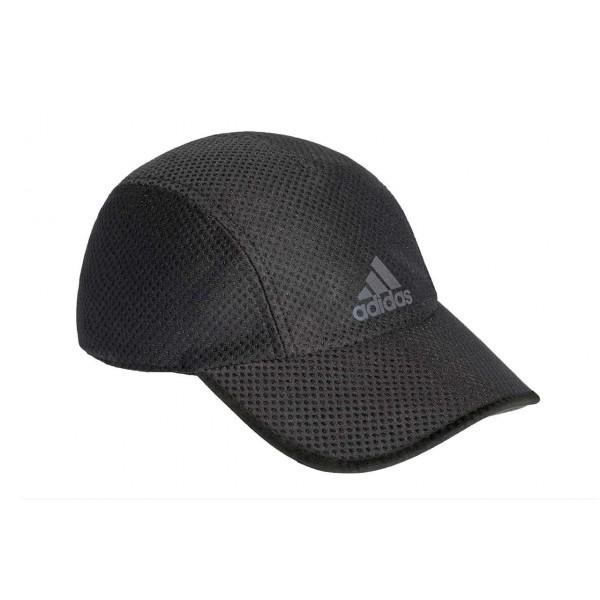 adidas-RUN CLIMACOOL CAP