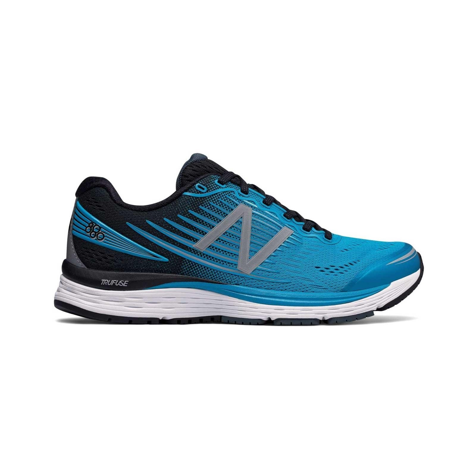 zapatillas new balance v 880 v8