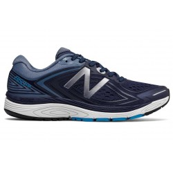 zapatillas new balance pronador