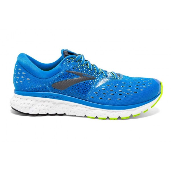 Brooks-GLYCERIN 16