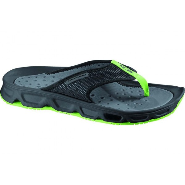 Salomon-RX BREAK SALL36243900