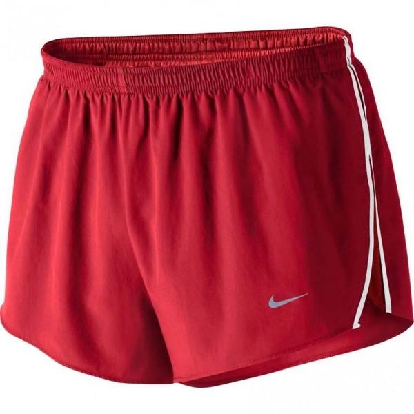 Nike-2'' TEMPO SPLIT SHORT NIK320839658