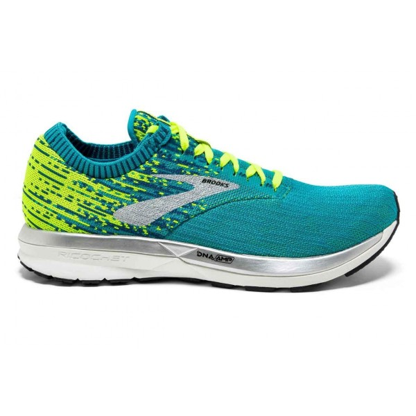 Brooks-RICOCHET W