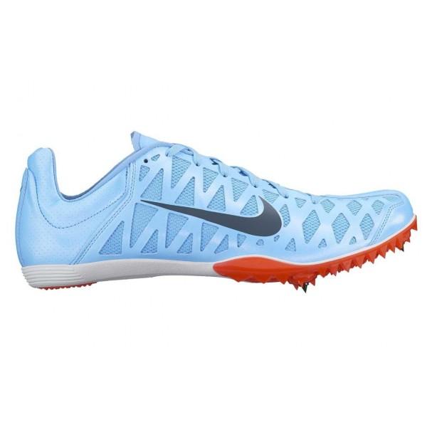 Nike-MAXCAT 4