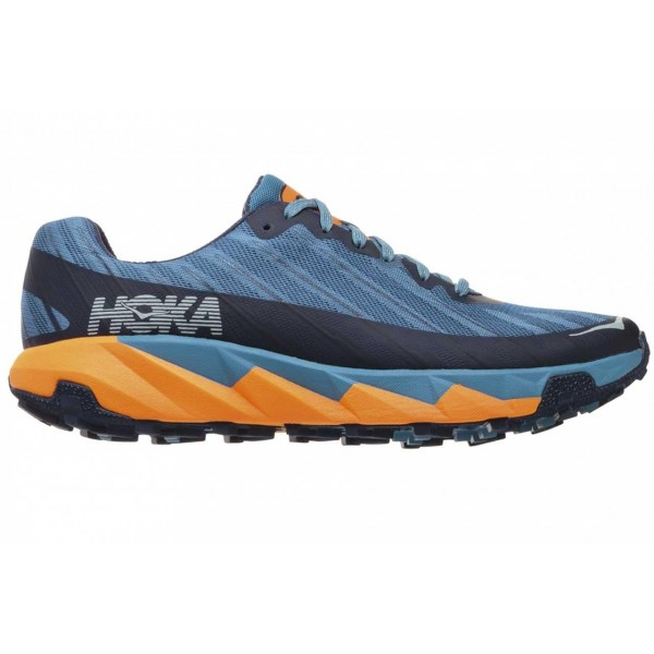 HOKA ONE ONE-TORRENT