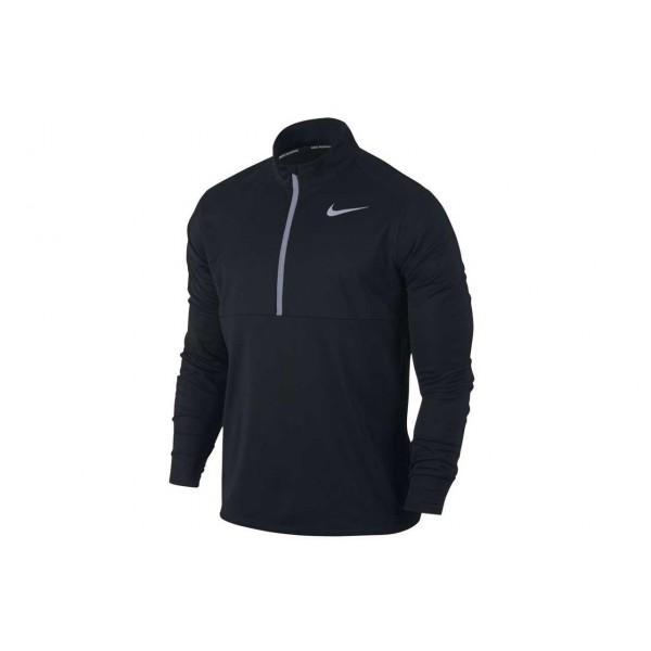 Nike-TOP CORE HZ LS
