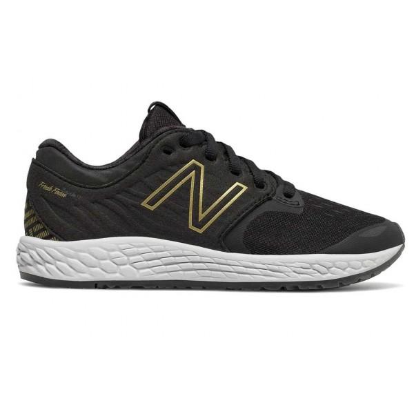 New Balance-ZANTE NY KIDS