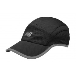 New Balance-PERFORMANCE CAP 5P a1d43ac4e84