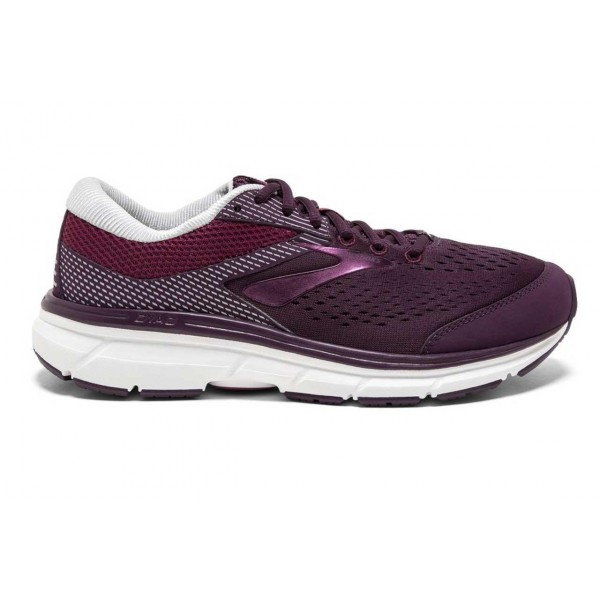 Brooks-DYAD 10 W