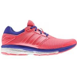 buy online 3c7ee 9e833 adidas-SUPERNOVA GLIDE BOOST 7 W ...