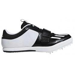 46d83f293 Zapatillas de clavos para salto de longitud - BIKILA