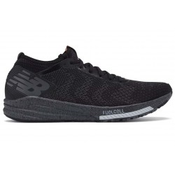 the latest 83348 e95a8 New Balance-IMPULSE W NYC MARATHON ...