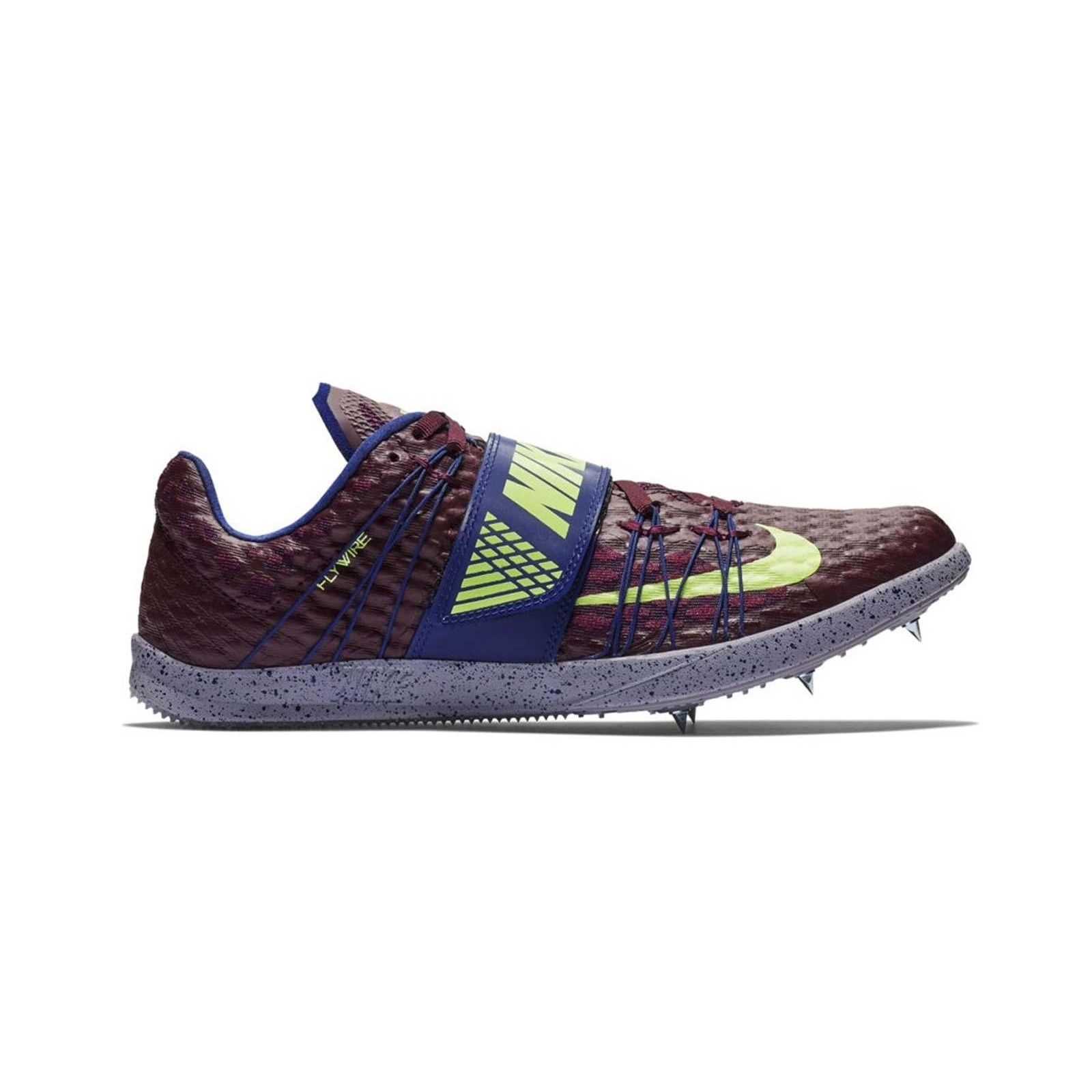 hot sales 1fcdb 4a192 Nike-TJ ELITE. NIK705394600