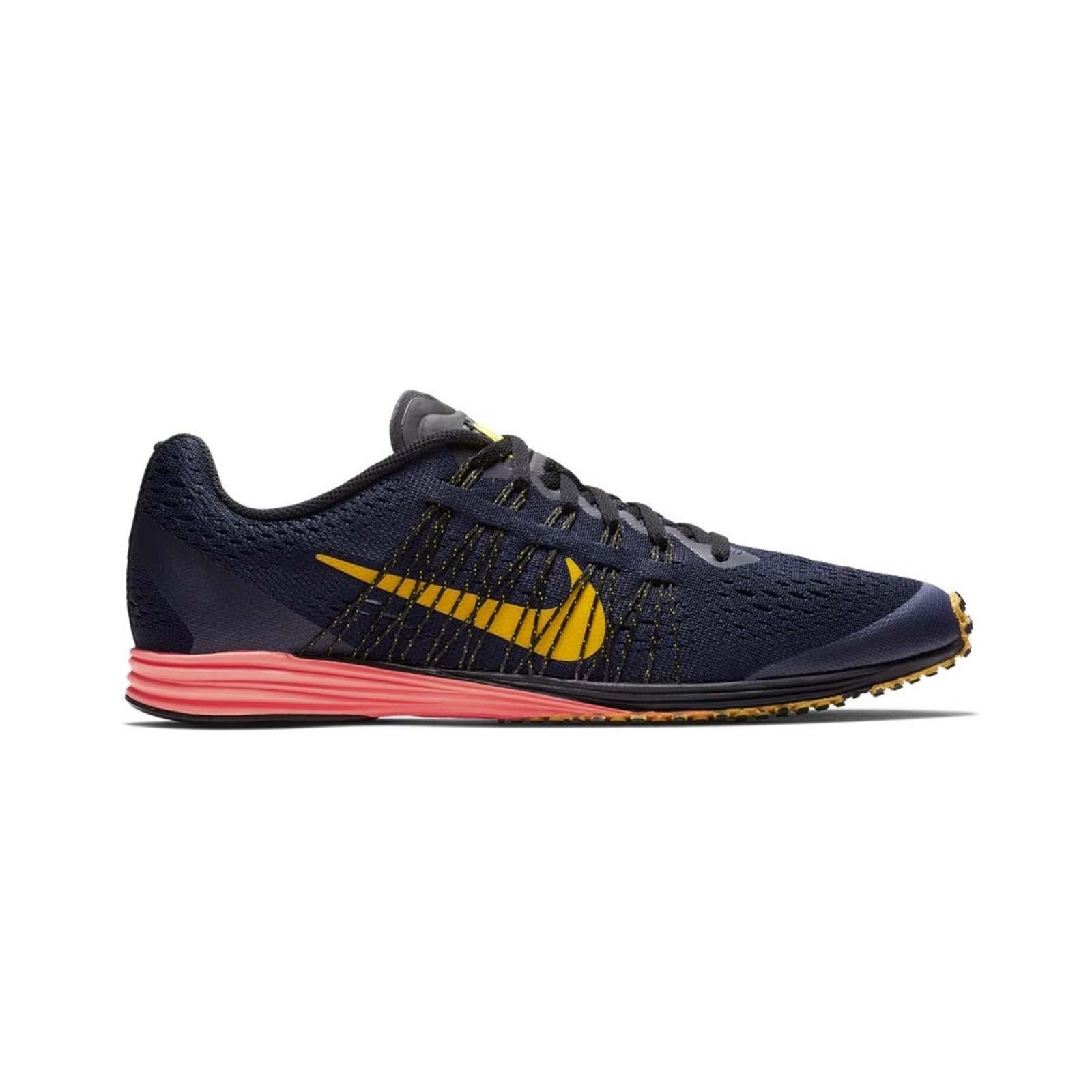 save off fa1da 54201 Nike-LUNARSPIDER 6