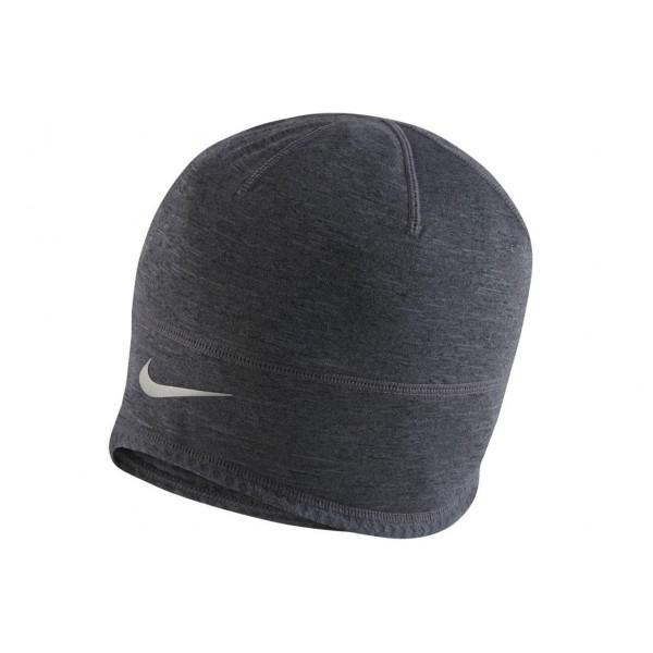 Nike-BEANIE PLUS