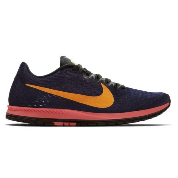 Nike-STREAK 6