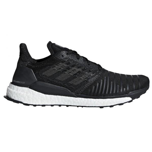 Adidas-SOLAR BOOST