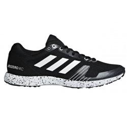 new style 38a25 c7307 Adidas-ADIZERO RC ...