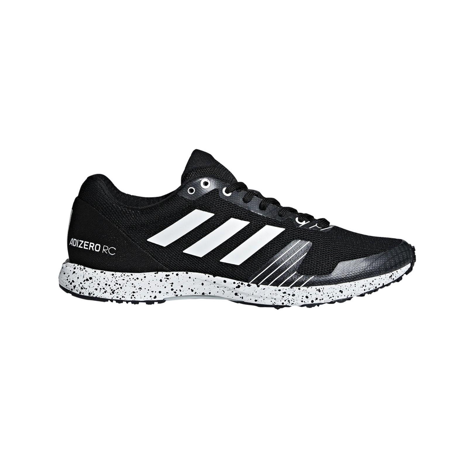 ADIZERO Adidas ADIZERO RCADIB37391 Adidas ADIZERO RCADIB37391 Adidas RCADIB37391 ADIZERO Adidas RCADIB37391 e9IWDYEH2
