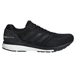 super popular 3f1a5 2ee00 Adidas-ADIZERO BOSTON 7 ...