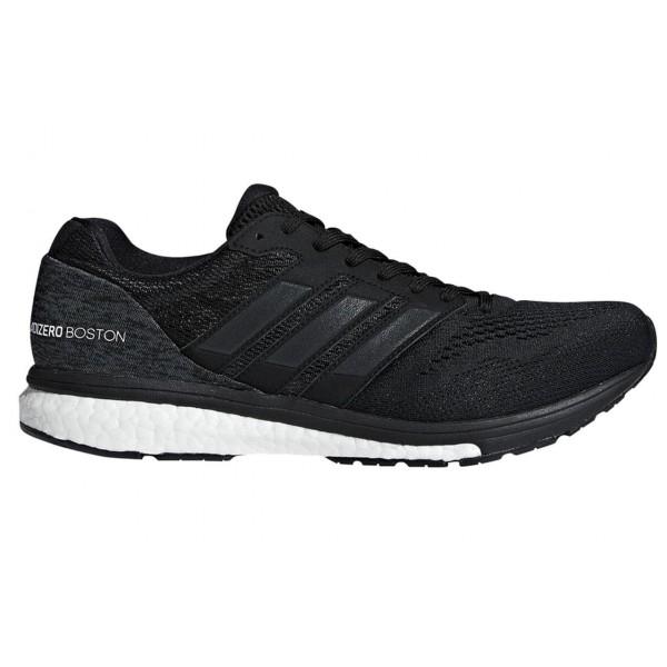 Adidas-ADIZERO BOSTON 7