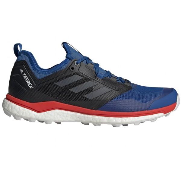 Adidas-TERREX AGRAVIC XT