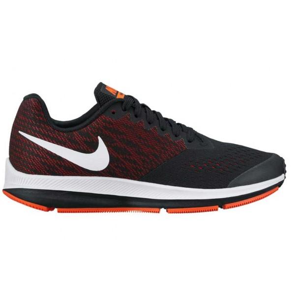Nike-WINFLO JR