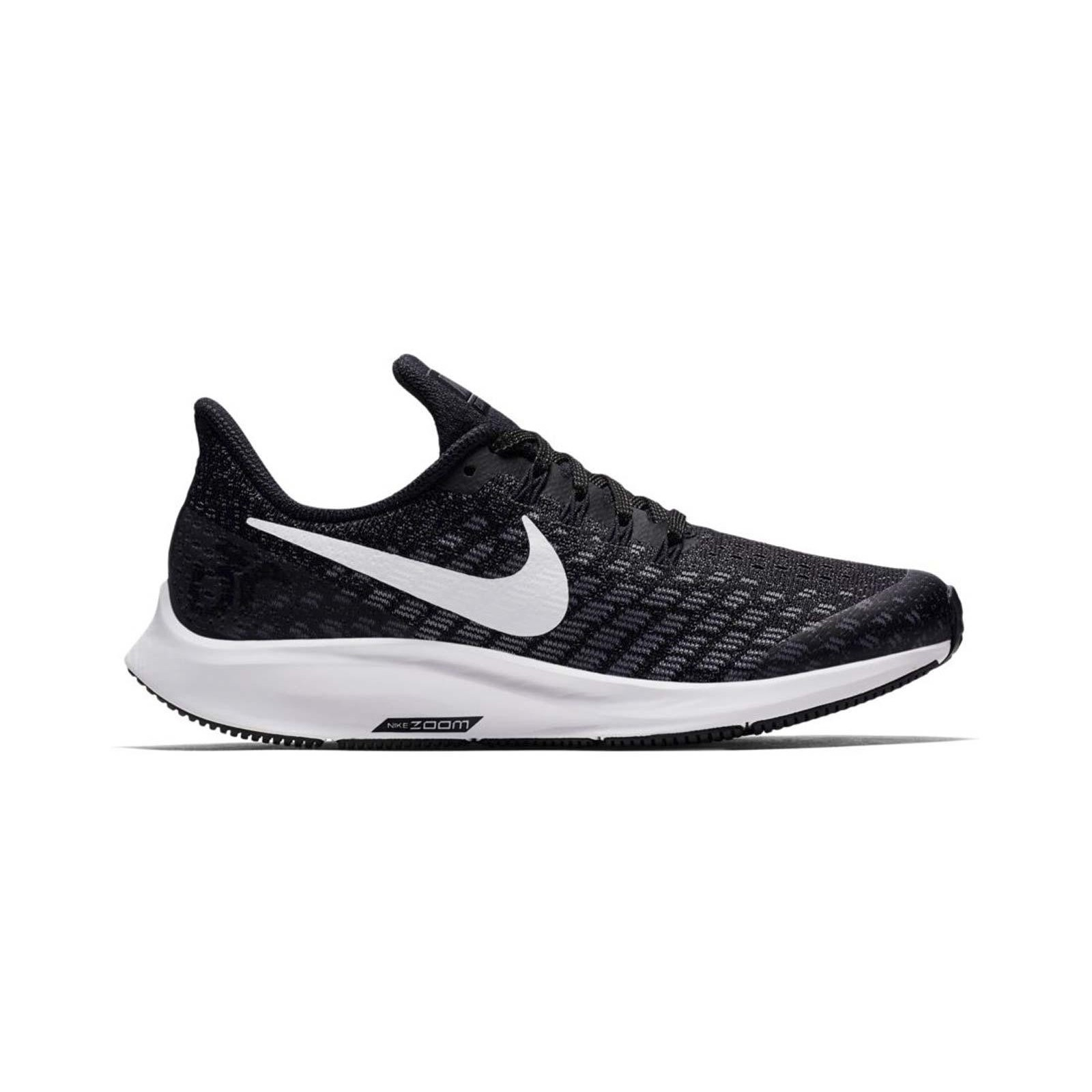 Nike PEGASUS 35 para niño niña. NIKAH3482001