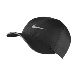 Nike-FEATHERLIGHT CAP bb45e0e2ca8