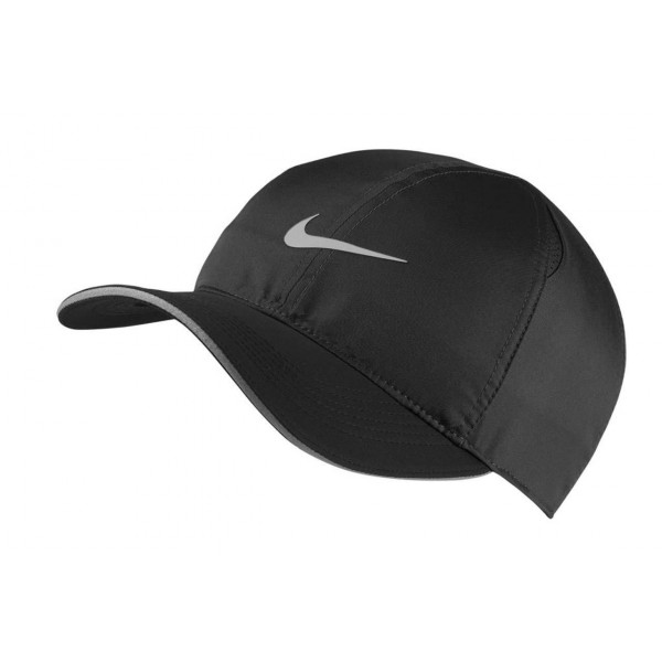 Nike-FEATHERLIGHT CAP