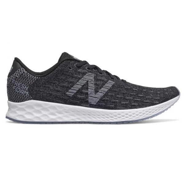 New Balance-ZANTE PURSUIT