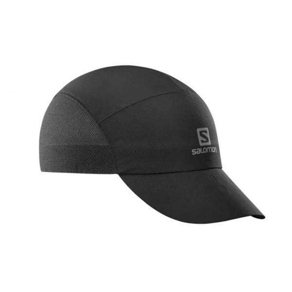 Salomon-XA COMPACT CAP