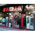 BIKILA MADRID